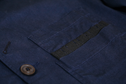 Universal Works x tokyobike Universal Works x tokyobike - Mechanic Jacket