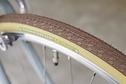 GRUMPY - Tyre, LIL' PICNIC 26x1.25 (32-559)