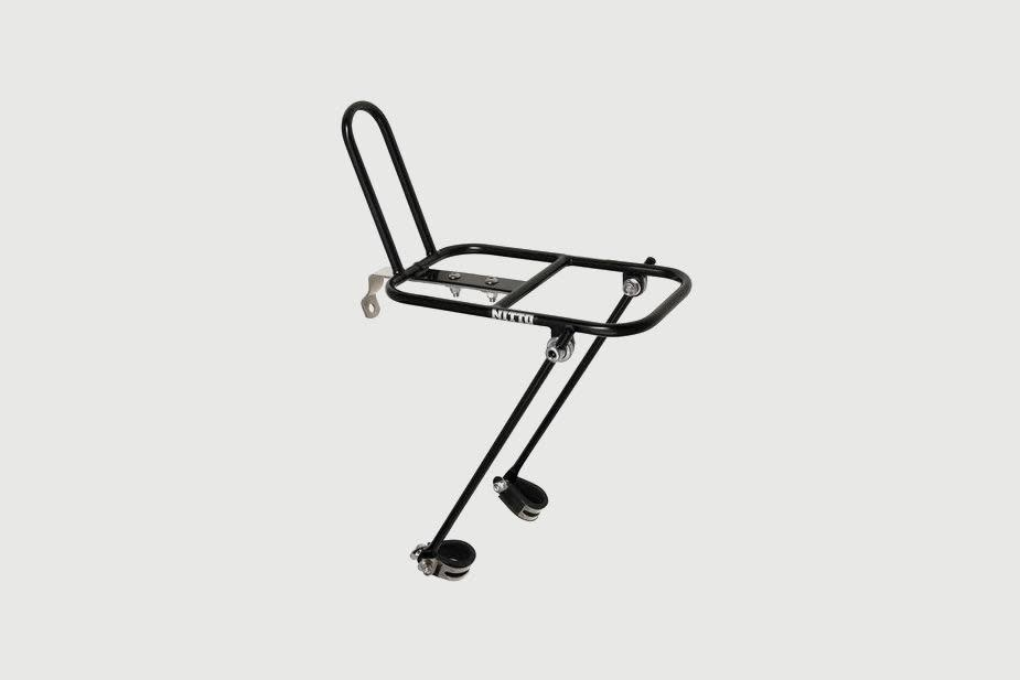 Nitto - Front Carrier, M18 rack