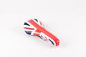 Velo Velo - Flag saddle