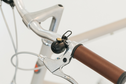 Spurcycle Spurcycle - Bell