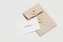 tokyobike Gift Voucher £500 (Online)