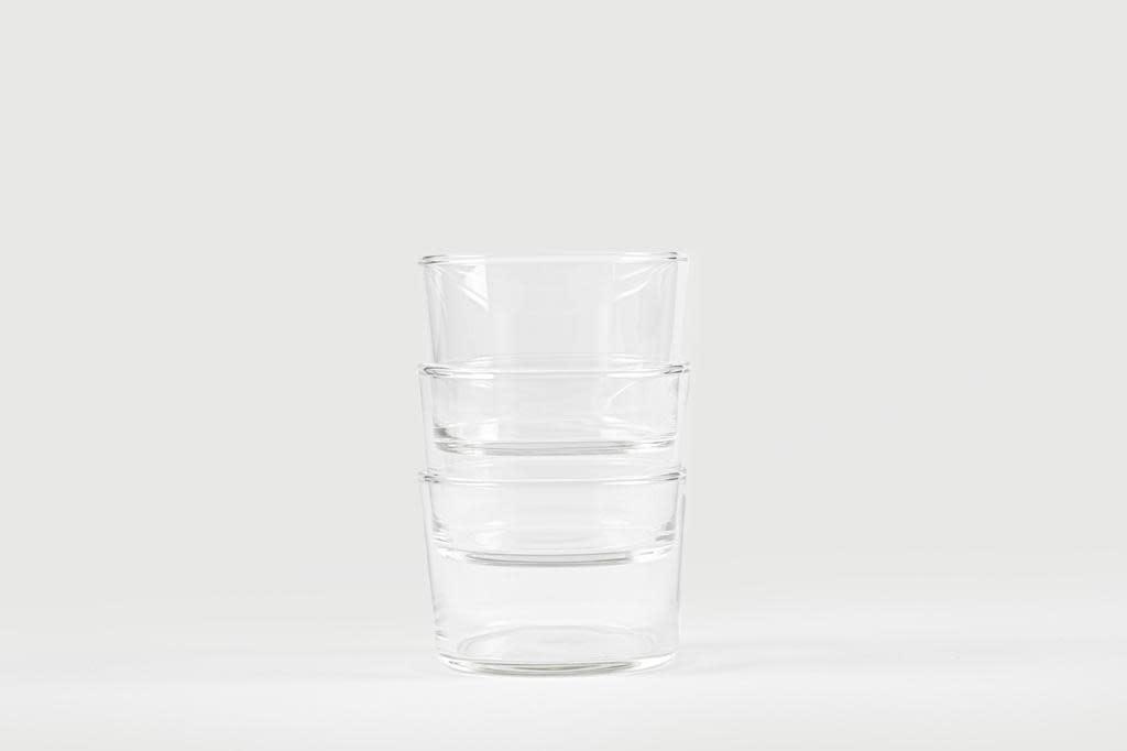 tokyobike Glass small 225ml