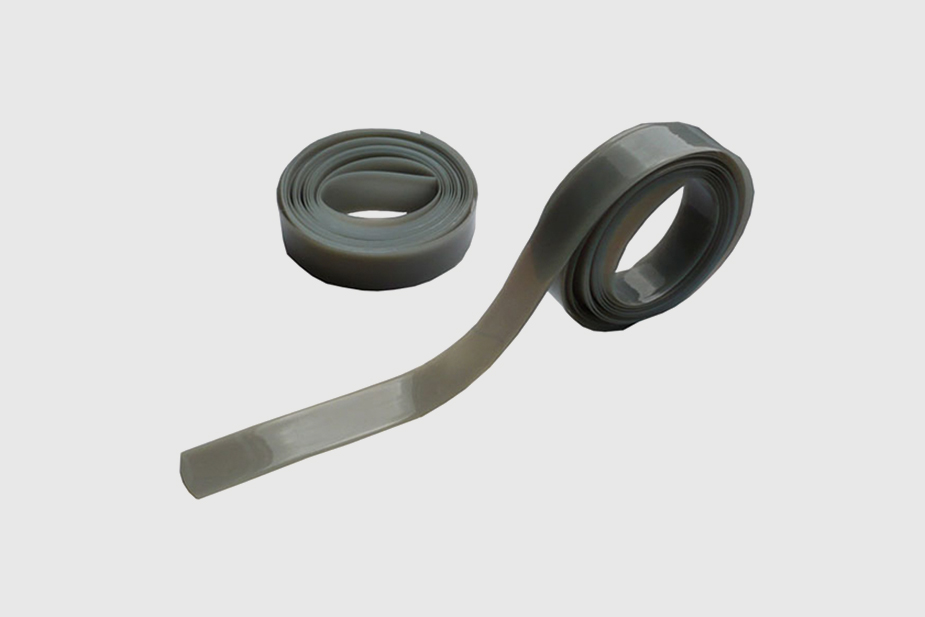 Zefal Zefal - Tyre liner, Road (19mm)