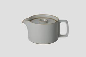Hasami Hasami Porcelain Tea Pot