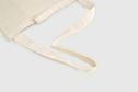 tokyobike tokyobike - 2 way Canvas bag