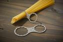 Runwell Runwell - Pasch, Pasta measures