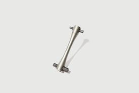 Runwell Runwell - TITANEX (Titanium), Hex Wrench, 3, 4, 5, 6mm