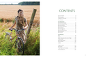 Wild Things Publishing Limited Book - Lost Lanes: 36 Glorious Bike Rides in Southern England by Jack Thurston