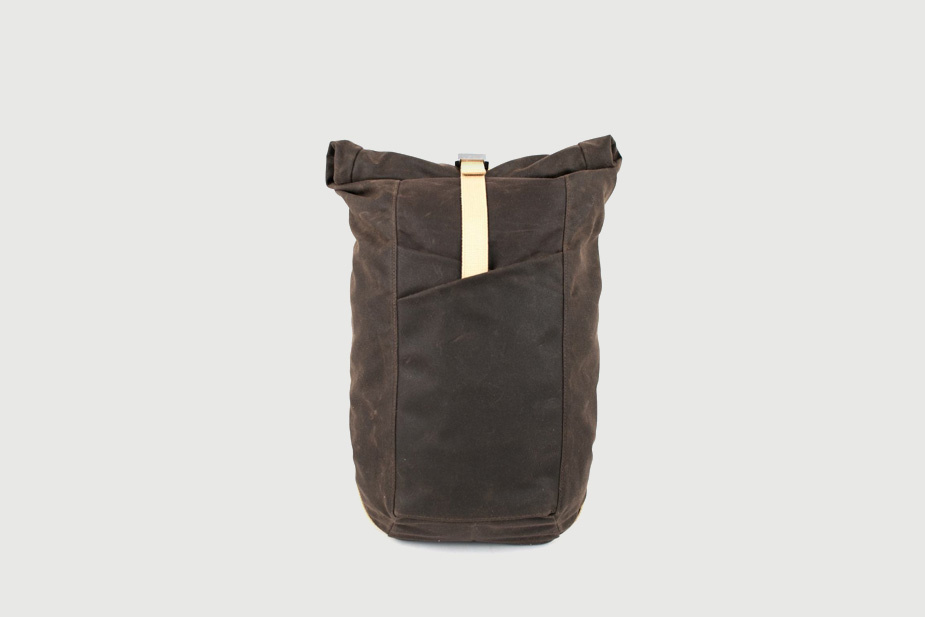 Bedouin Bedouin - Backpack, Delireis