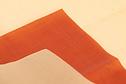 wax atelier Wax Atelier - Wax Linen Food Wrap - 3 pack