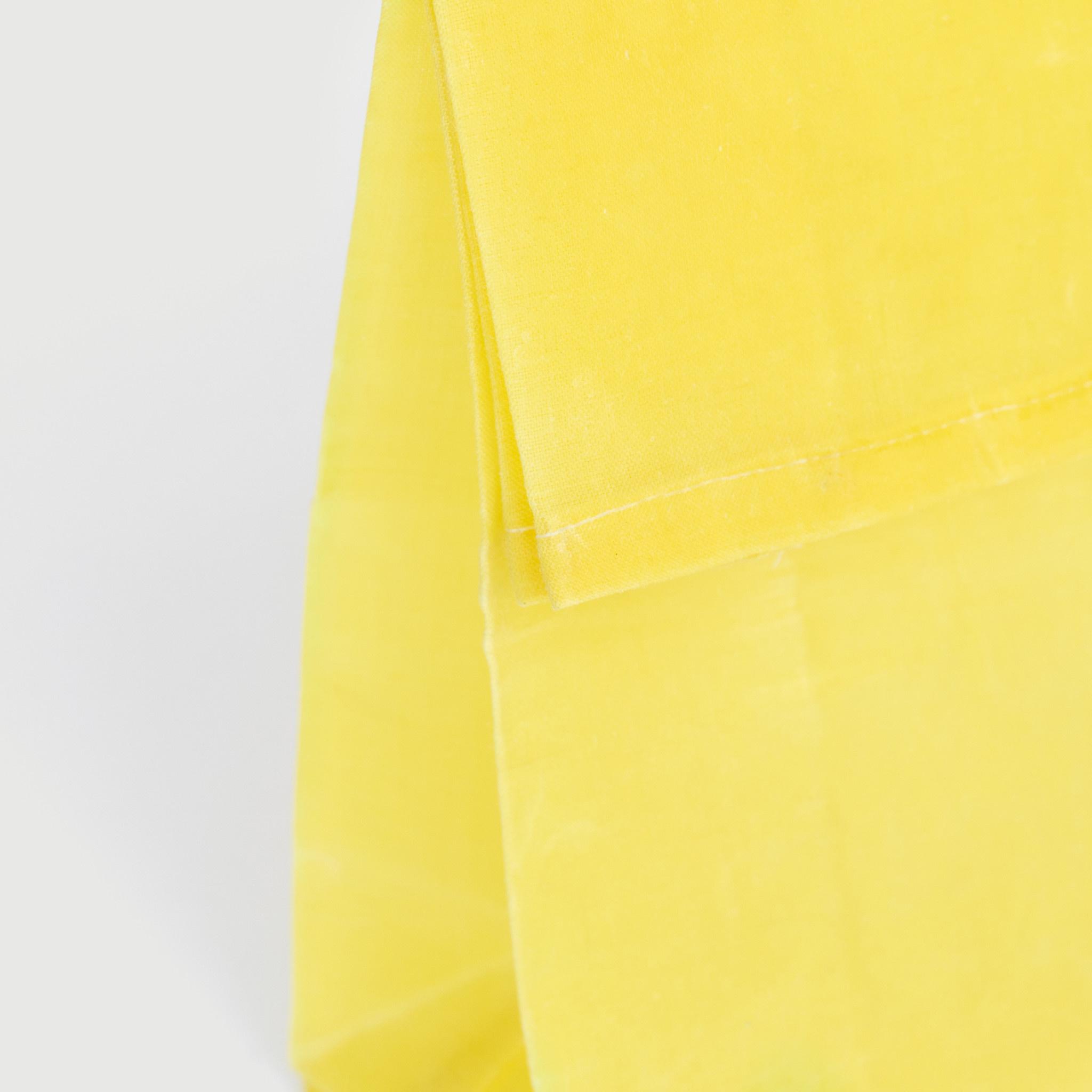 wax atelier Wax Atelier - Wax Linen Bag