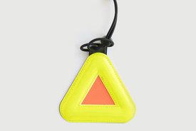 Blue Lug Bluelug - Triangle Reflector