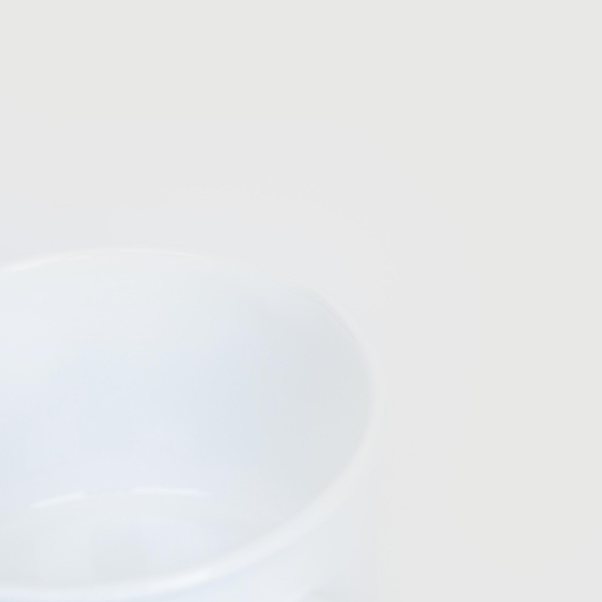 Noda Horo Noda Horo - Pochka Milk Pan,  12cm