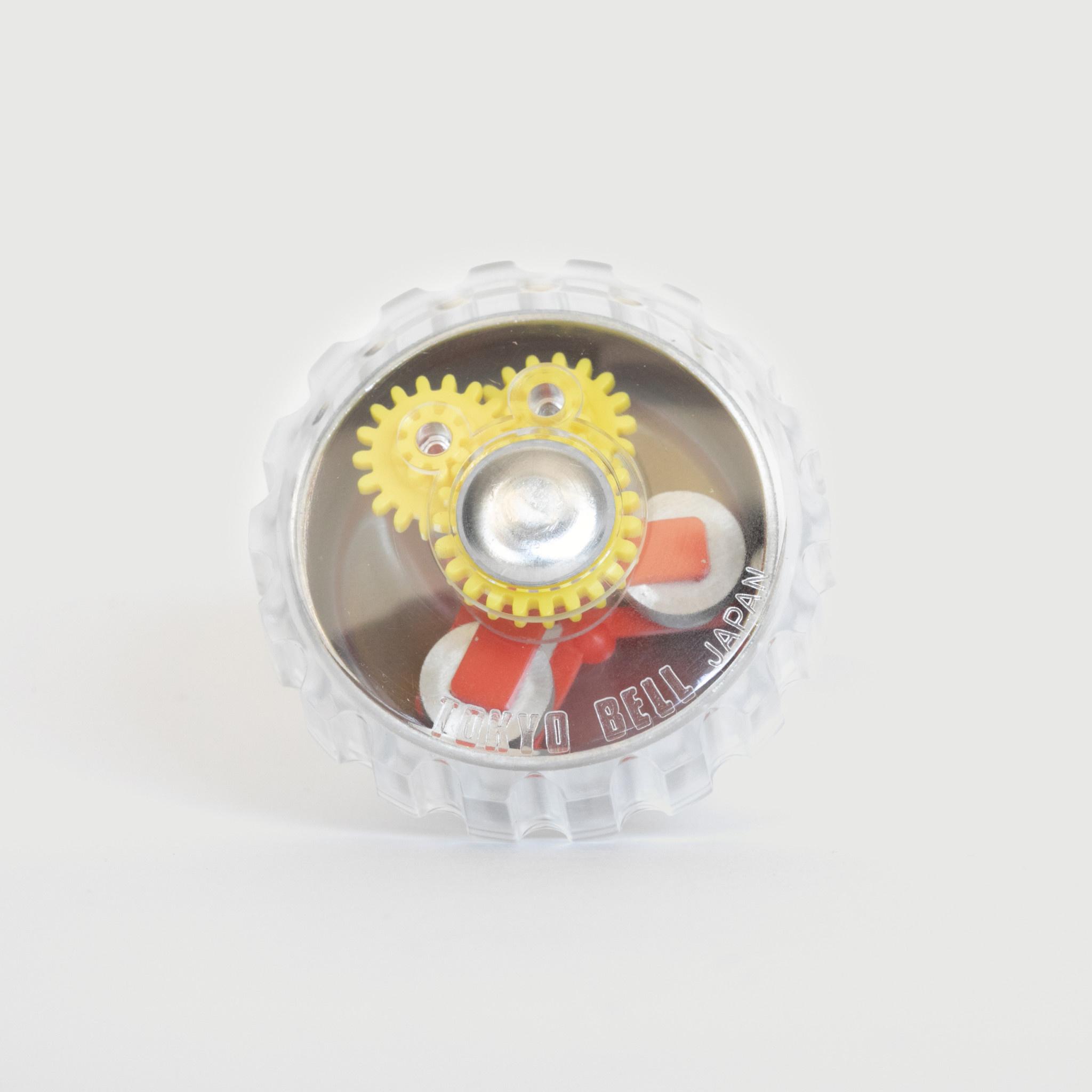 Tokyobell Tokyobell - Crystal Bell