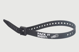 Sim Works RAL - Pack It Right Straps