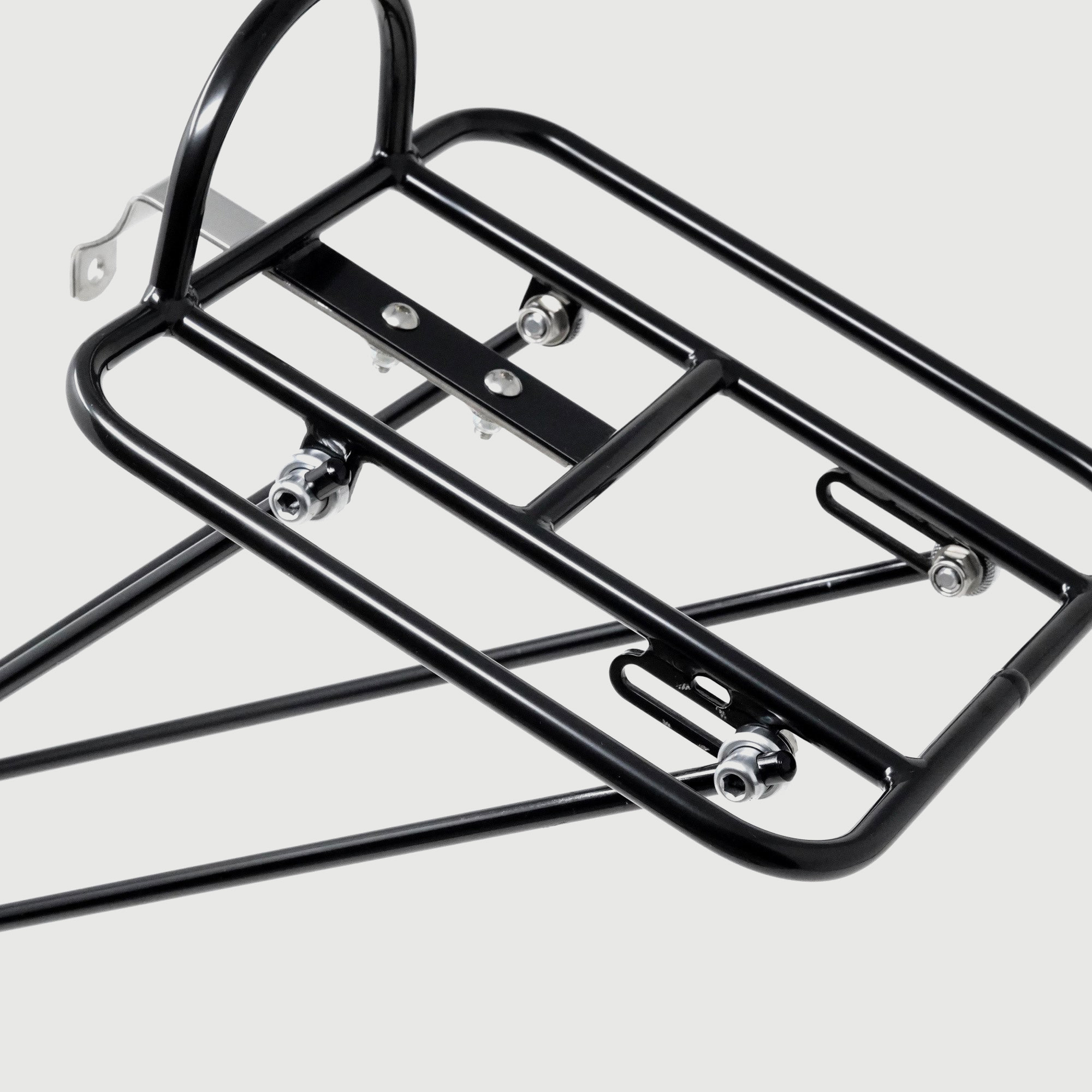 Sim Works Sim Works by Nitto - Obento front rack