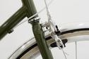 """tokyobike tokyobike - Full Fender / Mudguards for 26""""/650c"""