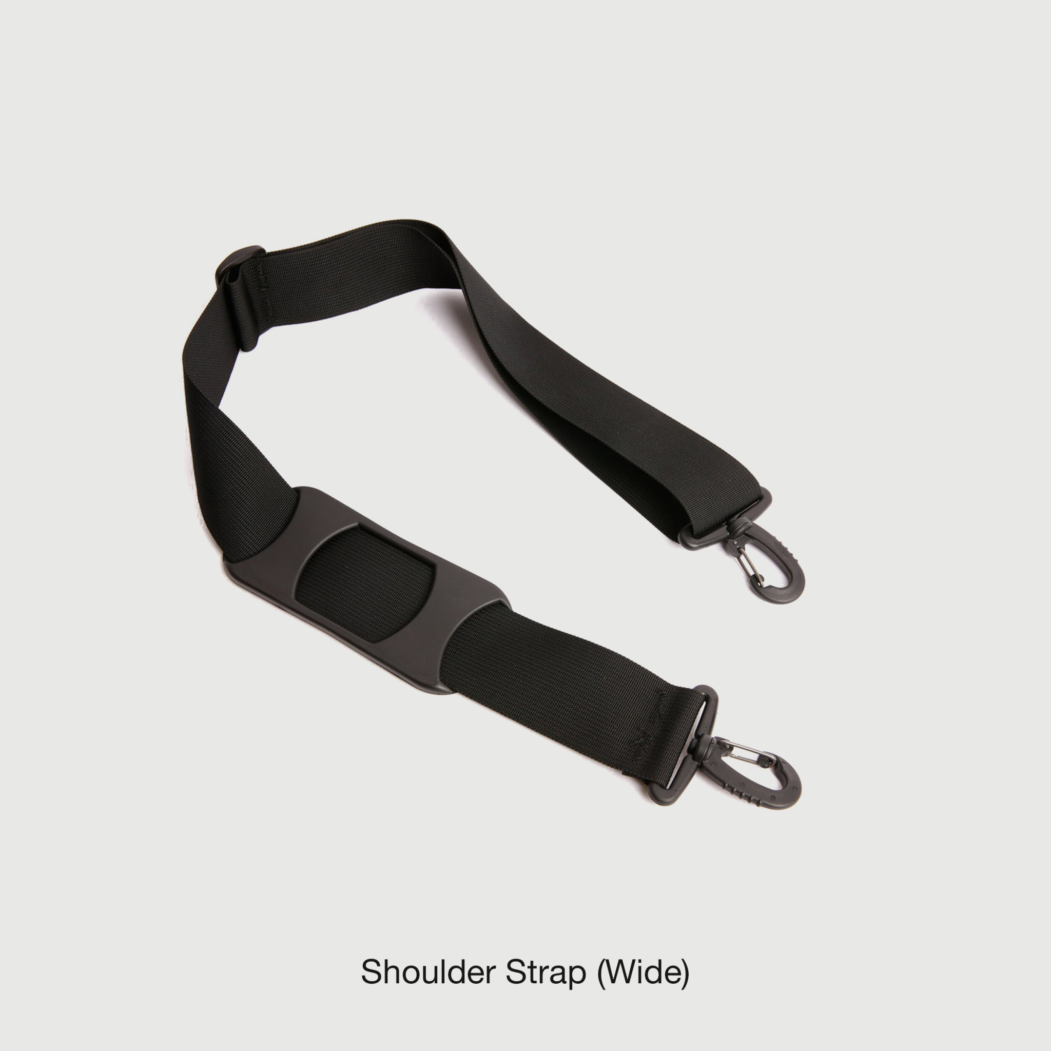 Outer Shell Outer Shell - DHB Accessories