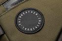 Fairweather - Corner bag, Ballistic fabric edition
