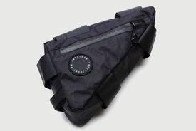Fairweather - Corner bag