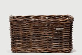 Basil Basil - Dorset wicker basket