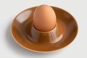 Hakusan Porcelain Hakusan Porcelain Egg Stand