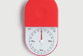 Tanita Tanita cooking scale