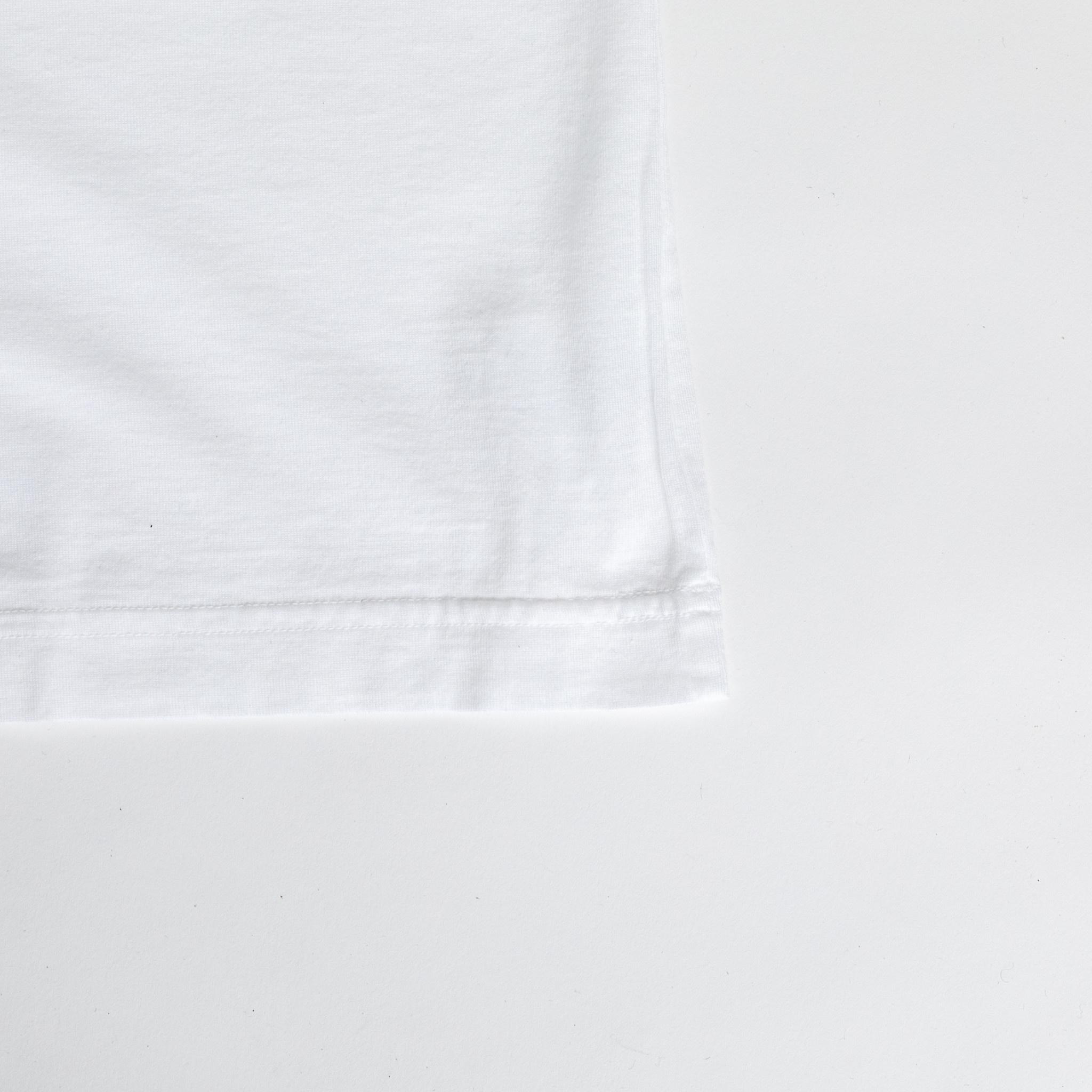 IITO IITO - Unisex T-shirt, Pure Breeze ®, SMIT-006