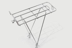 WALD WALD - Rear rack, #215