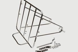 BLB BLB - Frontier rack