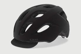 GIRO  - Helmet, CORMICK MIPS