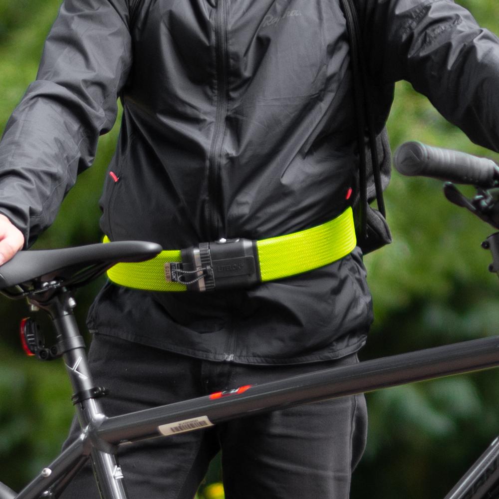 Litelok LITELOK® One Bike Wearable