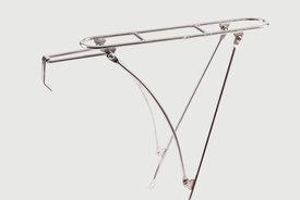Dixna Rear pannier rack, Cloud carrier