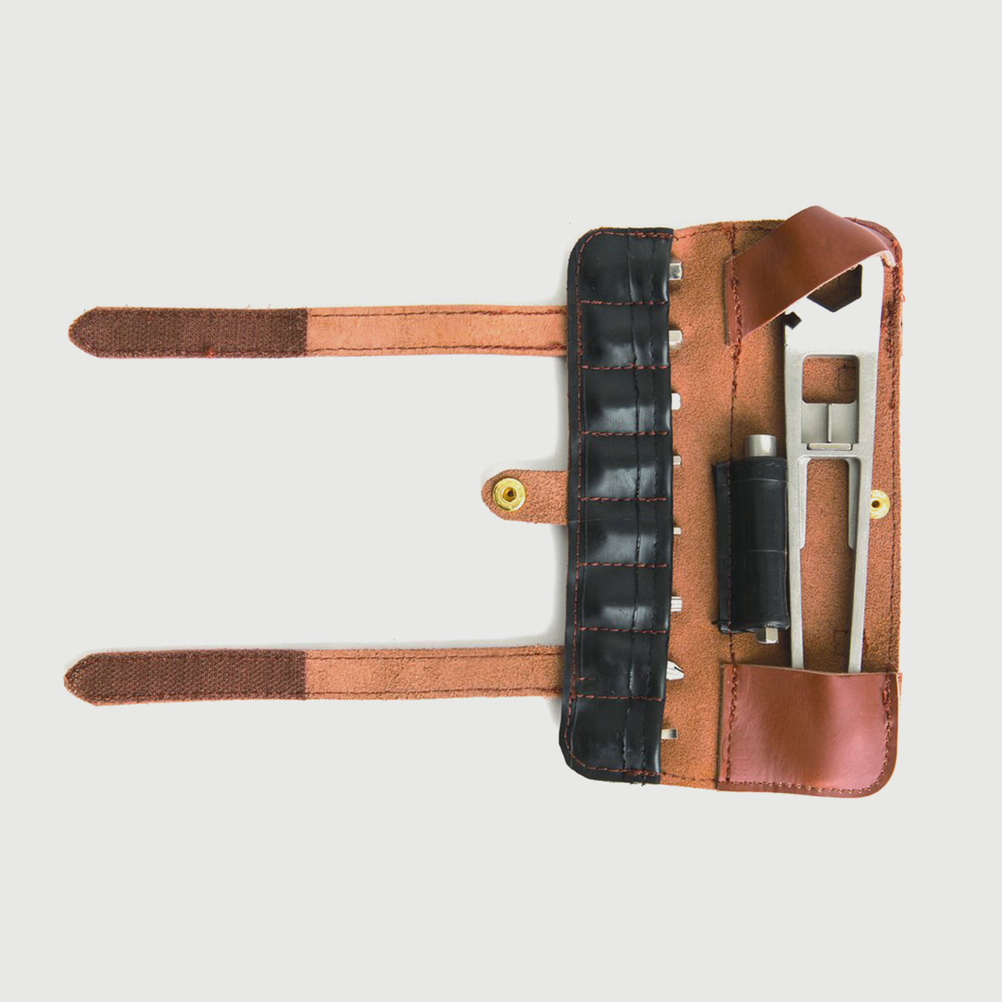 Full Windsor The Nutter Cycle Multi Tool with pouch