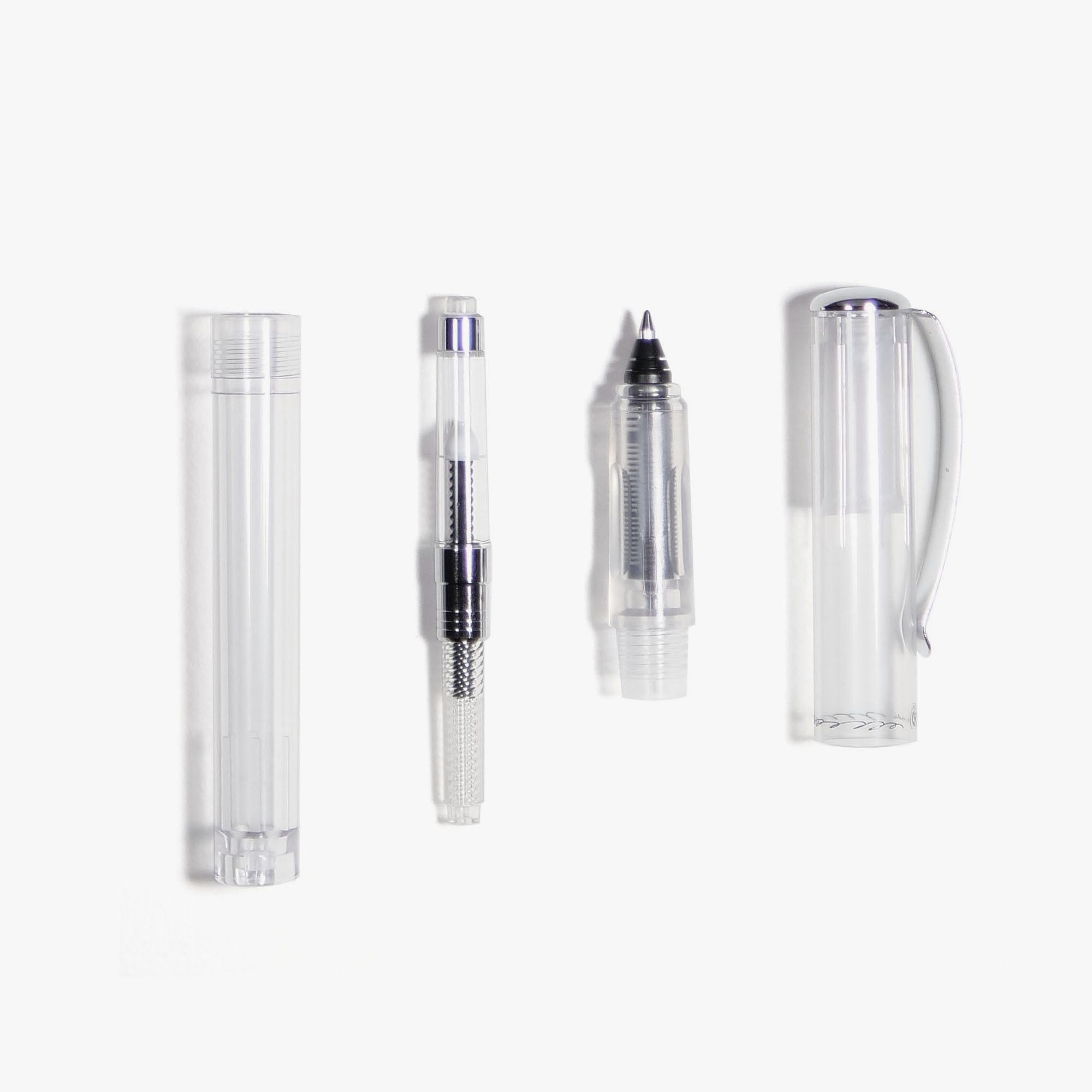 Kakimori Rollerball pen