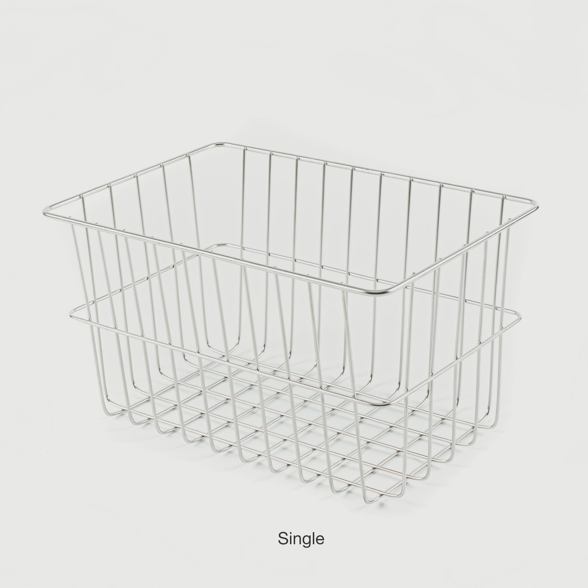 tokyobike tokyobike - Basket, TS901WR