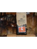 Smokey Bandit Smokey Pellets - Citrus Wood (rookhout) 1kg