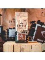 Smokey Bandit Smokey Pellets - Texas Pecan 1kg