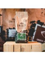 Smokey Bandit Smokey Pellets - Rancher Mesquite 1kg