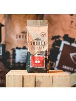 Smokey Bandit Smokey Pellets - Country Cherry 1kg