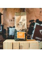 Smokey Bandit Smokey Pellets - Bourbon Blend 1kg
