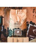 Smokey Bandit Smokey Pellets - Mountain Maple 10kg