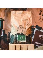 Smokey Bandit Smokey Pellets - Rancher Mesquite 10kg