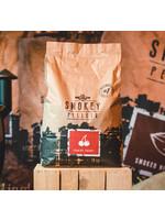 Smokey Bandit Smokey Pellets - Country Cherry 10kg