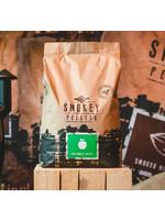 Smokey Bandit Smokey Pellets - Nortwest Apple 10kg