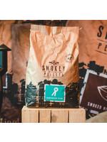 Smokey Bandit Smokey Pellets - Championship Blend 10kg