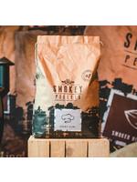 Smokey Bandit Smokey Pellets - Gourmet  10kg