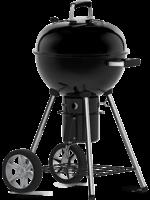 Napoleon Houtskool barbecue Kettle Ø 47cm