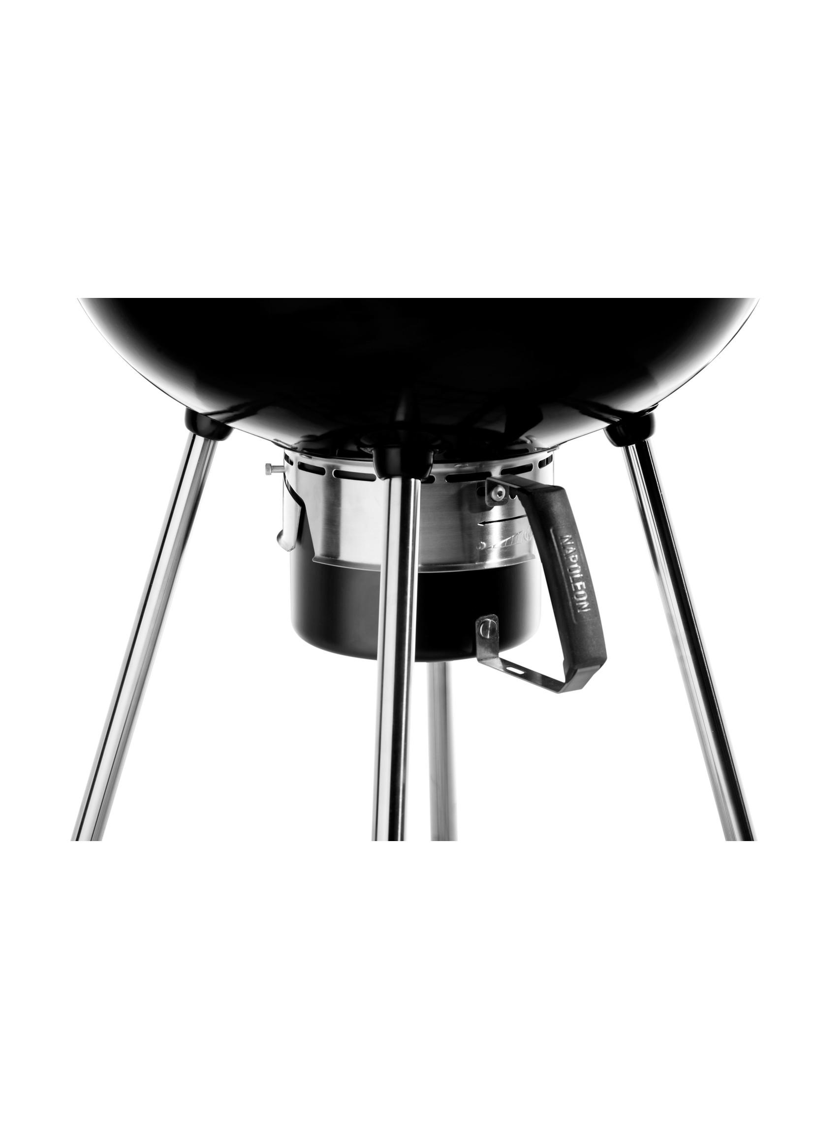 Napoleon Houtskool barbecue Kettle Ø 57cm